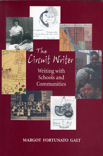 The Circuit Writer
