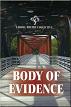 Book2p_Body_001