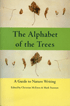 The Alphabet of Trees
