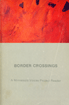 B04_Border_Crossings_001