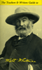Teachers Guide to Walt Whitman
